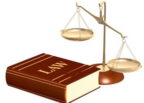 Legal Studies HSC essay plan Case Study Template